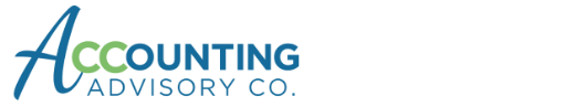 Accounting Advisory Co Logo